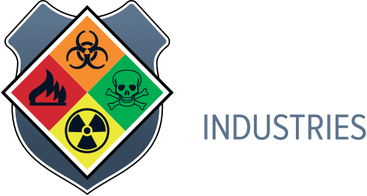 Safe Industries